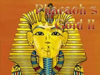 Зеркало Вулкана и Pharaohs Gold 2