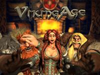 Автомат Viking Age