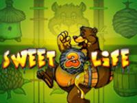 Игровой автомат Sweet Life 2