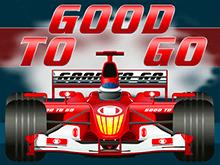 Сорвать выигрыш в популярном онлайн слоте Good To Go!